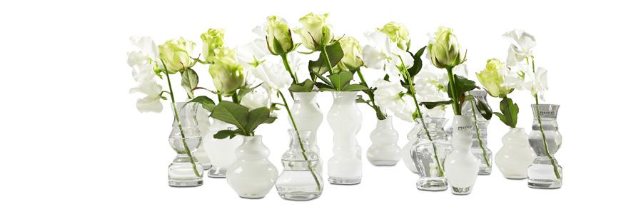 Mini Vasen
