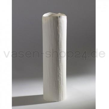 design-vase-weiss