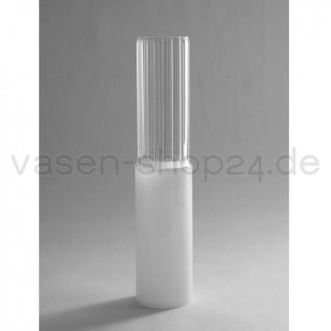 designer-vase-glas