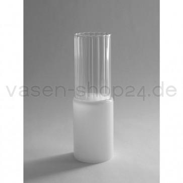 designer-vasen-glas