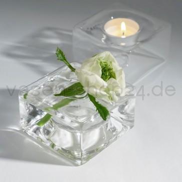 glasvasen-mini-teelicht