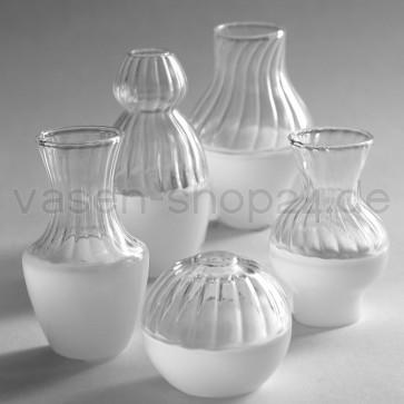 kleine-vasen-set
