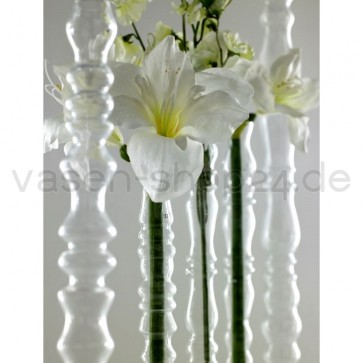 serax-bodenvase-glas