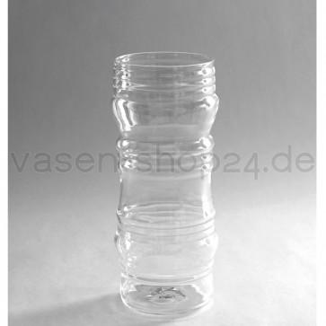 serax-cylinder-vase