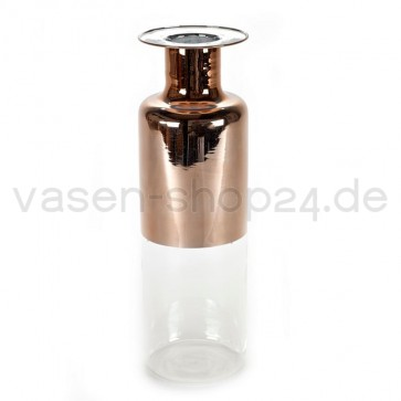 serax-flasche-gold