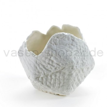 serax-vase-achteck