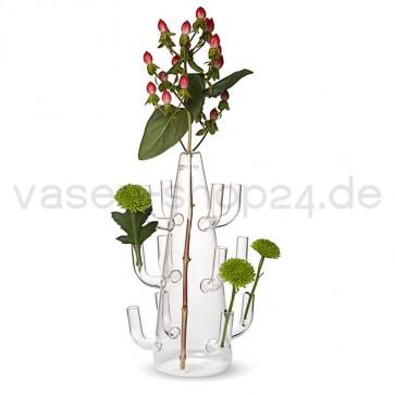 Serax-Vase-Baum-Barba
