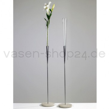 serax-vase-pommestuete-100cm