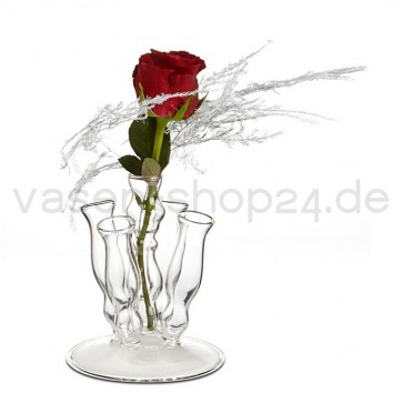 Serax-Vase-Retro-5-Arm