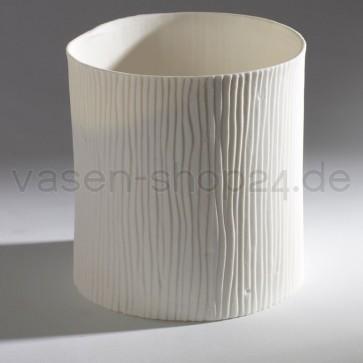 serax-vase-topf-weiss