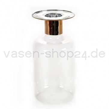 serax-vasen-flaschen-gold