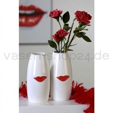 casablanca-vase-rote-liepen