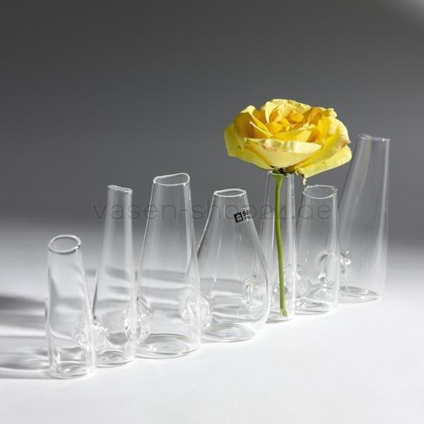 Serax Vase Kettenvase Extravagantes Accessoire