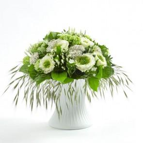 designer-vase-weiss