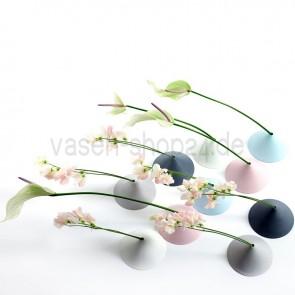 designer-vasen-set