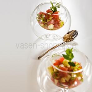 glasschale-doppelwandig