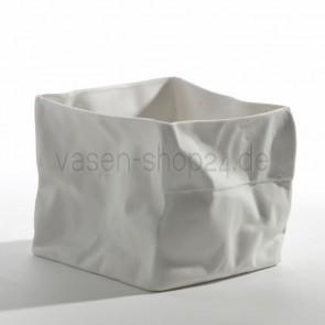 keramik-papiertasche-kiki
