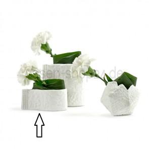 kleine-vasen-weiss