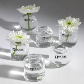 mini-vasen-glas