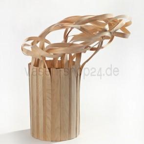 serax-bambus-vase