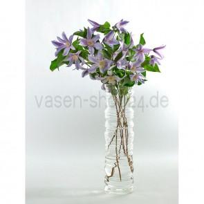 serax-vase-zylinder-relief
