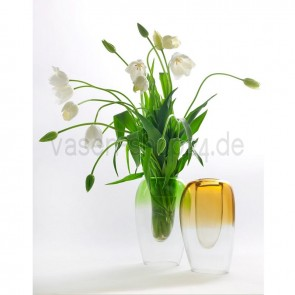 serax-doppelwandige-vase