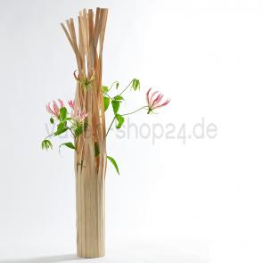 serax-online-vase-bambus