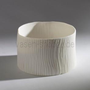 serax-mini-vase-blumentopf