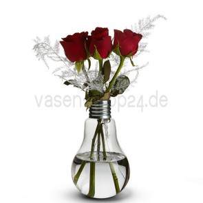 Serax-Vase-Edison