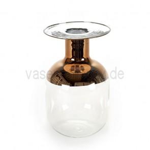 serax-vase-flasche-giorgio
