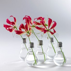 vase-edison-gluehbirne