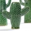 SERAX Cactus Kaktus Vase H20cm