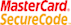 mastercardsecure
