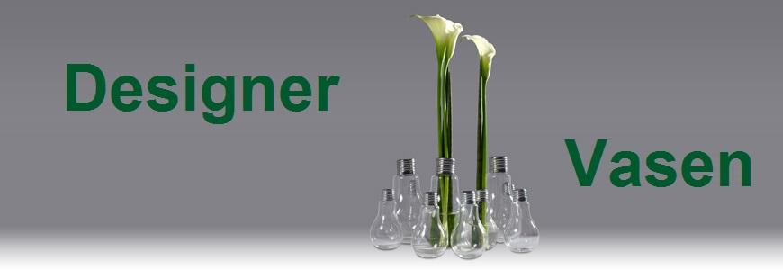 designer-vasen
